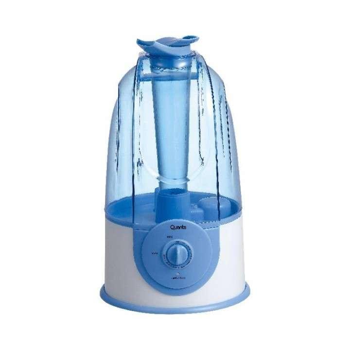 Humidificador de aire Quanta - 0
