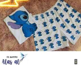 Pijama UNISEX