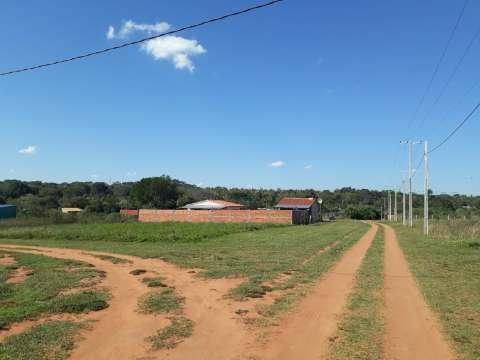 Terrenos recuperados a cuotas en Itá Km 33,5 - 0