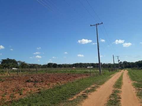 Terrenos recuperados a cuotas en Itá Km 33,5 - 1