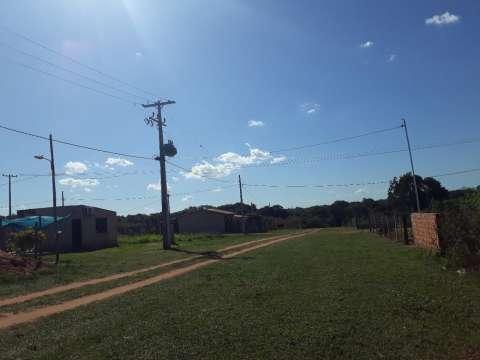 Terrenos recuperados a cuotas en Itá Km 33,5 - 2