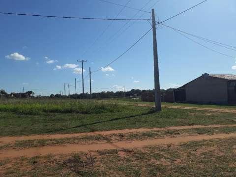 Terrenos recuperados a cuotas en Itá Km 33,5 - 3