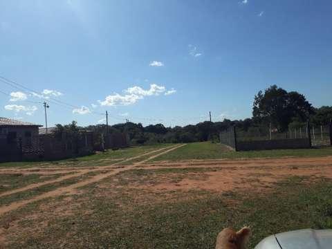 Terrenos recuperados a cuotas en Itá Km 33,5 - 4