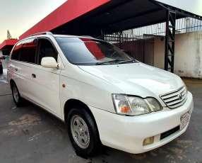 Toyota Spacio Caía 2000