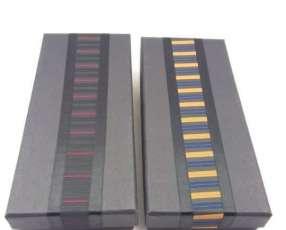 Kit de corbata