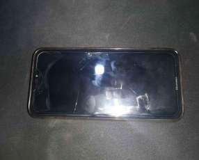 Huawei p20 lite 32gb con estuche librito