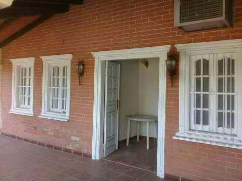 Casa zona Ka'aguy Kupe de Mariano Roque Alonso - 2