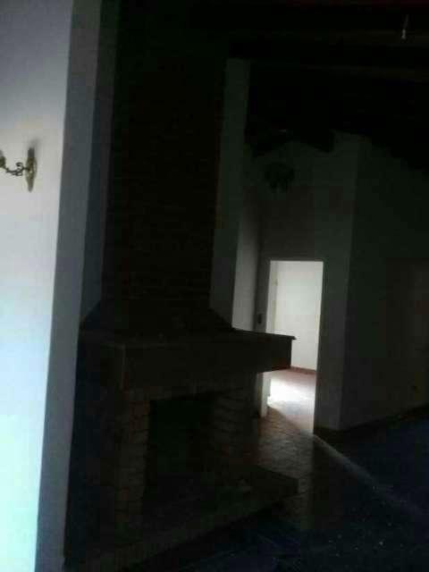 Casa zona Ka'aguy Kupe de Mariano Roque Alonso - 7