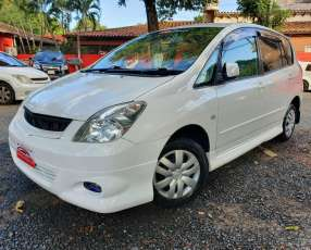Toyota Spacio 2001