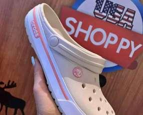 Crocs original calce 40