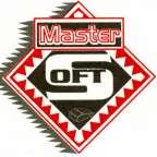 Master Soft Paraguay S.R.L. - 371694