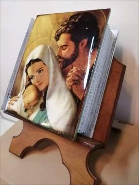 Porta biblia