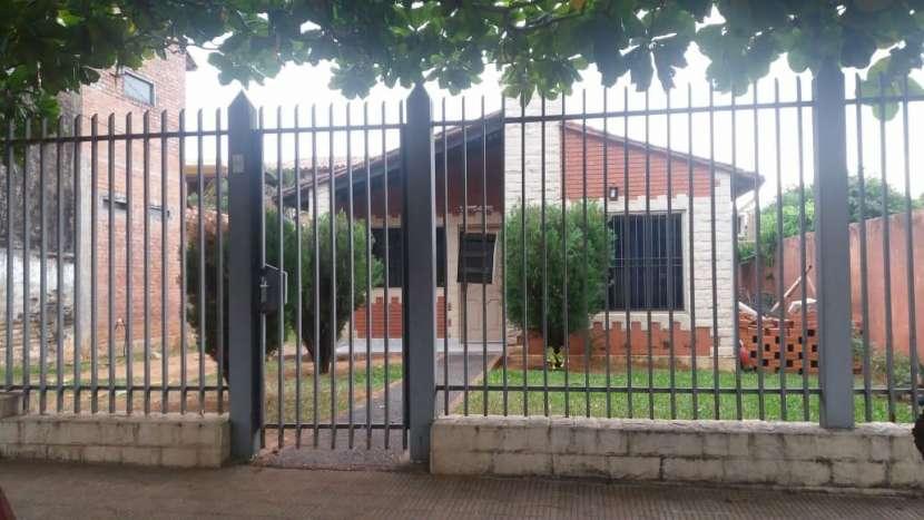 Casa en Loma pyta - 0