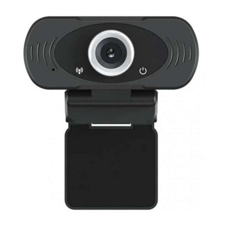 Webcam Imilab con micrófono full HD 1920 x 1080p a 30 fps - 1