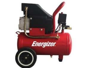 Compresor de aire Energizer