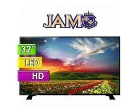 TV JAM LED 32″ HD (27392911)
