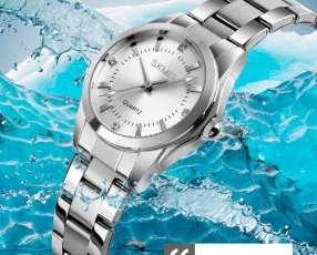 Reloj SKMEI 1620 para dama