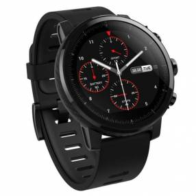 Reloj Xiaomi Amazfit Stratos A1619