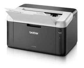 Impresora Brother HL 1212