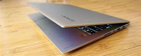 Notebook Lenovo touchscreen - 2