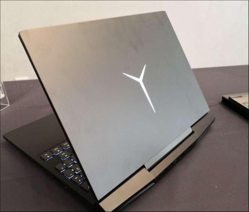 Notebook gaming Lenovo Legion Y7000P - 1