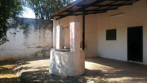 Casa en Mariano Roque alonso - 2
