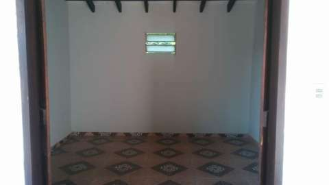 Casa en Mariano Roque alonso - 8
