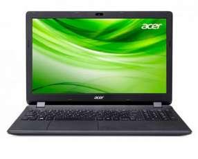 Notebook Acer Aspire E5-571-75RX