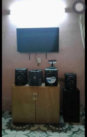 TV LED LG 42 pulgadas