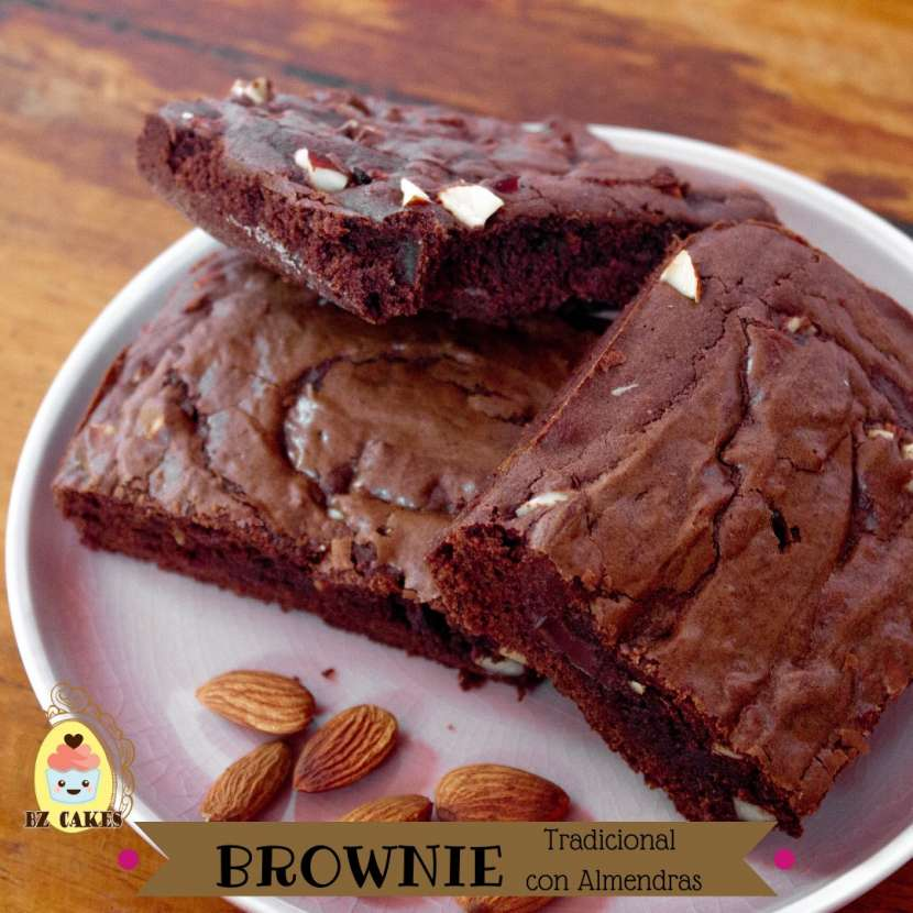 Brownies box - 1