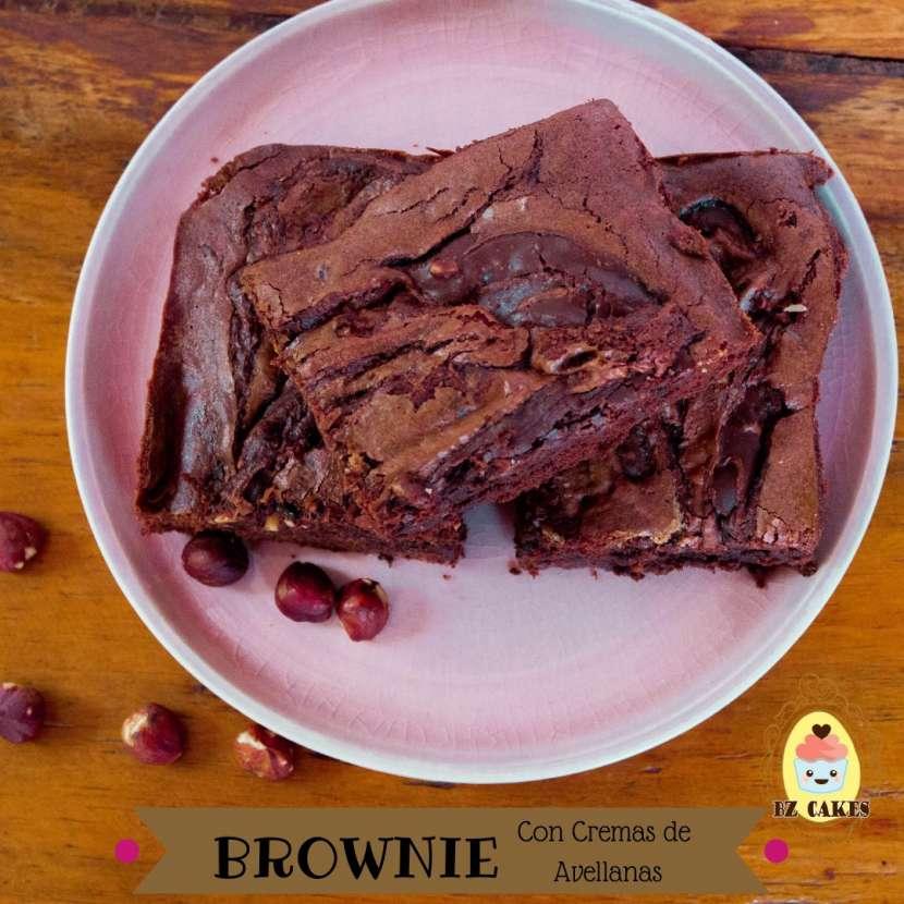 Brownies box - 2