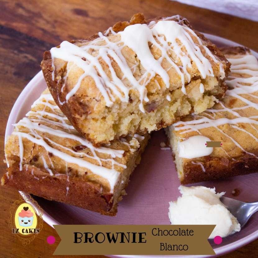 Brownies box - 4
