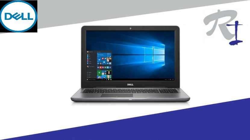 Notebook Dell Inspiron 15 I3567-3991-SLV-SMX - 2