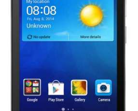 Huawei y520 impecable