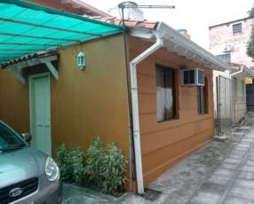 Chalet en Condominio, en Lambaré a 300 mts de Asunción