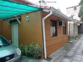 Chalet en condominio en Lambaré a 300 metros de Asunción