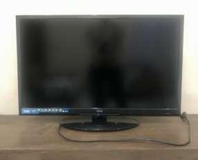 TV AOC LED 32