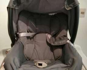 Baby seat Burigotto