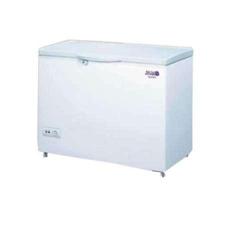 Congelador jam 200 litros 1t – hs-258c