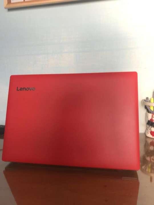 Notebook Lenovo Ideapad 330 con meses de uso - 3
