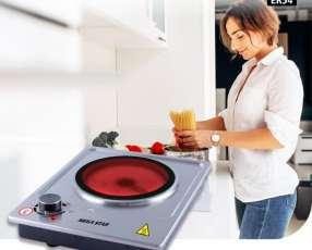 Cocina infrarroja Megastar ER54