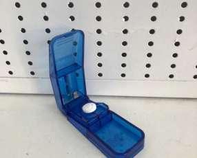 Cortador y almacenador de pastillas GIMA