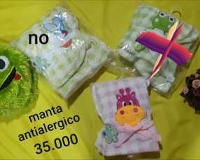 Tierna ropa de bebe económico y ecológico