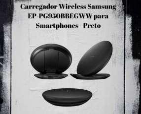 Cargador wireless Samsung