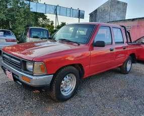 Toyota Hilux 1994 4x2
