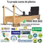 Pilates  Paraguay - 372129
