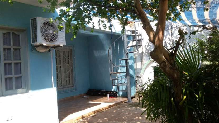 Casa en Laurelty San Lorenzo - 1