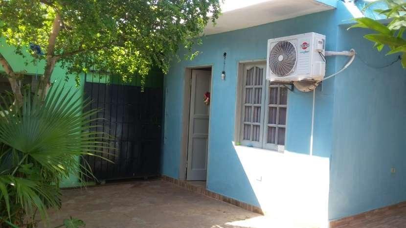 Casa en Laurelty San Lorenzo - 2