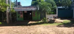 Casa en Laurelty San Lorenzo