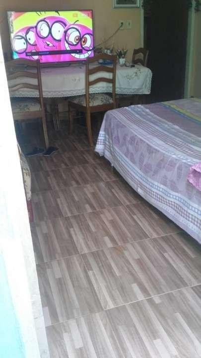 Casa en Laurelty San Lorenzo - 4